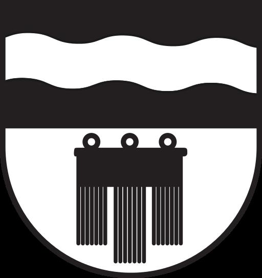 Wappen von Unterschmeien