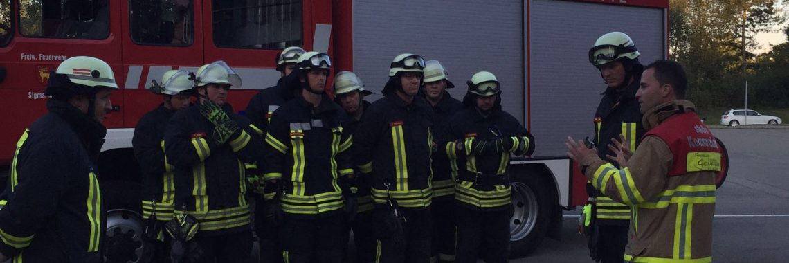 whatsapp-image-2016-09-08-at-22-15-01