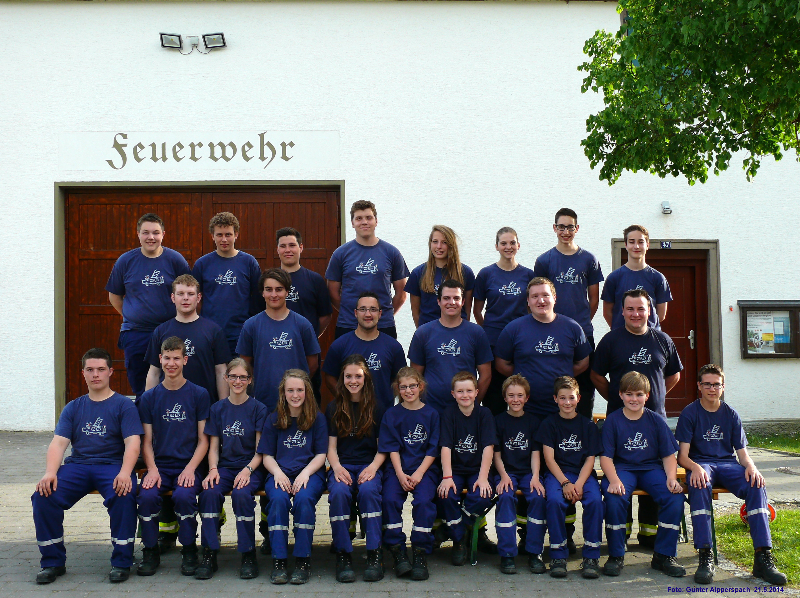 foto-aipperspach-21-5-2014-112